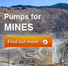 Mining Side