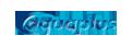 Aquaplus Logo